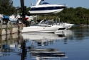 Call ahead 7 days a week to have your boat ready!