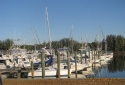Harbortown Marina Wet-Slip