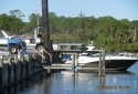 Harbortown Marina