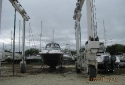 marina-pictures-007