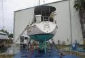 marina-pictures-008